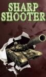 Sharp Shooter Game screenshot 1/1
