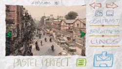 Papier Kamera smart screenshot 6/6