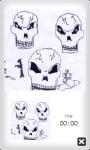The Lost Tomb of Drugam  screenshot 2/4