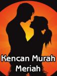 Kencan Murah Meriah Java screenshot 1/1