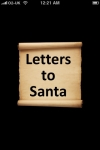 Letters to Santa Gold screenshot 1/1