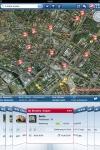HRS Hotelportal for iPad screenshot 1/1