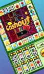 Lucky Fruit Slot screenshot 1/3