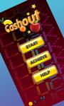 Lucky Fruit Slot screenshot 3/3