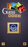 Best Guess screenshot 2/4