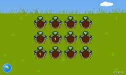 Kids Puzzle Land Free screenshot 3/3