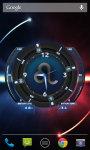 Leo - Horoscope Series LWP screenshot 2/3