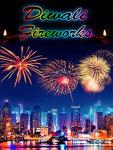 Diwali Fireworks Sound screenshot 1/4