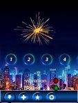Diwali Fireworks Sound screenshot 2/4