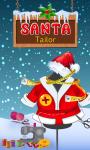 Santa Tailor Boutique screenshot 1/5