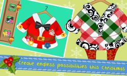 Santa Tailor Boutique screenshot 3/5
