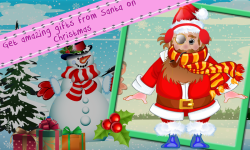 Santa Tailor Boutique screenshot 5/5