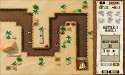 Long Way screenshot 4/6