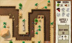Long Way screenshot 5/6