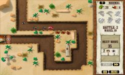 Long Way screenshot 6/6