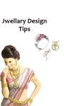 Jwellary Design Tips screenshot 1/1