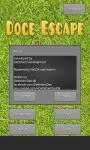 Doge Escape Free screenshot 2/6