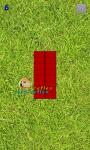 Doge Escape Free screenshot 4/6