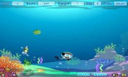 Sea Cleaner screenshot 2/5