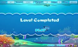 Sea Cleaner screenshot 4/5