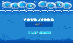 Sea Cleaner screenshot 5/5