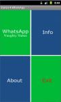 Naughty Whatsapp Status screenshot 2/4