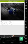 Facebook HD Wallpaper screenshot 2/6