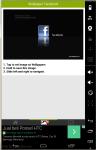 Facebook HD Wallpaper screenshot 3/6