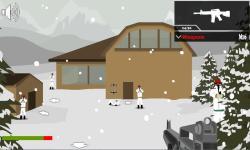 Sniper Rescue Games screenshot 1/4