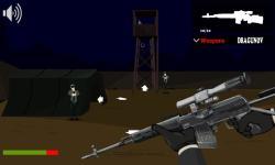 Sniper Rescue Games screenshot 4/4