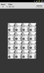 Colors Memory Game  screenshot 2/4
