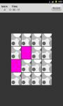 Colors Memory Game  screenshot 3/4
