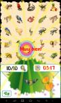Find me-spanish screenshot 5/5