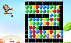 Balloon Shooting Games screenshot 2/4