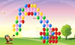 Balloon Shooting Games screenshot 4/4