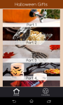 Halloween Gifts screenshot 1/1