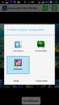 Free Download Aquarium HD Wallpaper screenshot 2/4