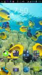 Free Download Aquarium HD Wallpaper screenshot 4/4