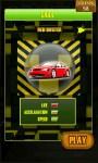 Moto Racing Car  screenshot 2/6