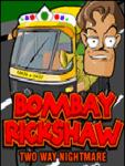 Bombay_Rickshaw screenshot 2/4