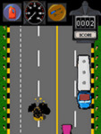 Bombay_Rickshaw screenshot 4/4