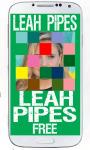Leah Pipes screenshot 2/6