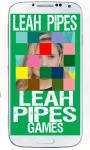 Leah Pipes screenshot 3/6
