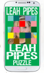 Leah Pipes screenshot 5/6