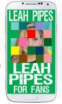 Leah Pipes screenshot 6/6
