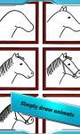 Easily draw animals screenshot 2/3