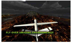 Drone Ops: First Strike screenshot 2/5
