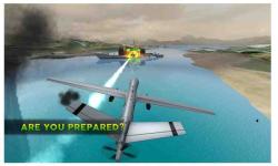 Drone Ops: First Strike screenshot 4/5