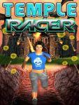 TEMPLE RACER Game Free screenshot 1/1