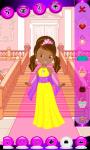 Dress Up Little Princess screenshot 4/6